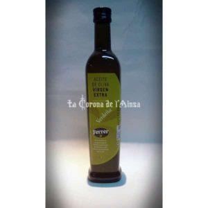 Verdeña 500 ml