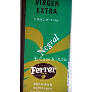 Negral 500 ml