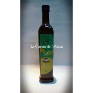 Negral 250 ml