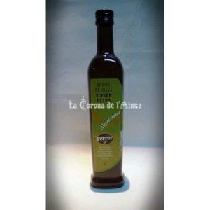 Alquezrana 500 ml