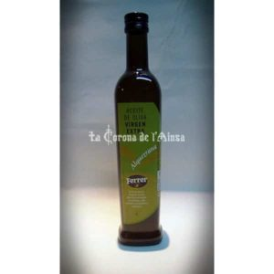 Alquezrana 250 ml