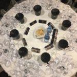 Cuarta sesión Tintos Roble en Vignerons Independientes de Huesca