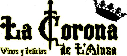 La Corona De Aínsa