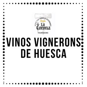 Vignerons de Huesca