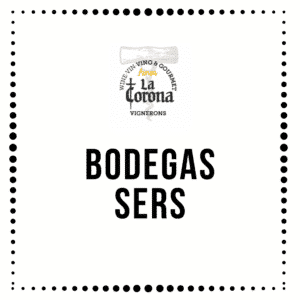 Bodegas Sers
